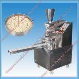 Máquina de amasso industrial da massa de pão para a venda