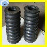 Mola Jhx-300*245 da borracha sintética da alta qualidade