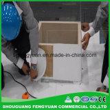 海外に販売の後で瀝青PVC防水シート材料の機械装置の瀝青の膜の防水の瀝青の膜を修正した