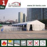 Большие шатры партии шатёр торжественного