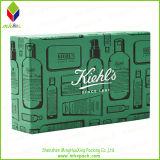Personalizada del cajón de embalaje plegable caja de cosméticos