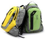 Manera y bolsos modernos del recorrido del bolso de la computadora portátil del morral (SB6277)