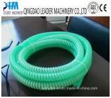 1/2 '' - '' riga dell'espulsione del tubo flessibile di aspirazione dell'elica del PVC 2