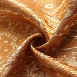 Jacquard classico Dyeing Fabric per Chairs