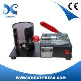 Nueva máquina de la prensa del calor de la taza (MP105)
