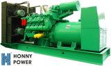 Самый лучший комплект генератора Sient 900kw 1250kVA цены по прейскуранту завода-изготовителя тепловозный