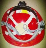 작동 건축 안전 헬멧을%s 안전모 안전 고품질 군 헬멧의 중국 공급자 또는 모자 턱끈 안전에 유럽식 안전모의 유형