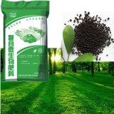 fertilizzante organico liquido di agricoltura bio-