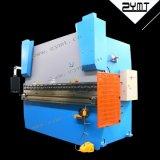 Frein de presse hydraulique de commande numérique par ordinateur (zyb-63t*3200) avec la conformité de la CE ISO9001