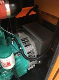 Хороший генератор цены 24kw/30kVA приведенный в действие Cummins тепловозный (GDC30*S)