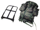 Outdoor Sport Camouflage Military Army Backpack Bag