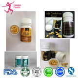 100% Natural cápsulas de la pérdida de peso Daidaihua