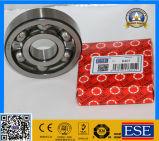 Roulement à billes de cannelure profonde pour la machine à coudre industrielle (6407)