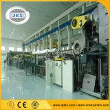 La consumición inferior, alta producción puede haciendo la máquina