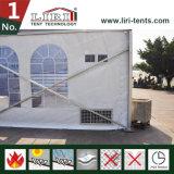 Condicionador de ar comercial para o sistema industrial da ATAC para a barraca dos eventos