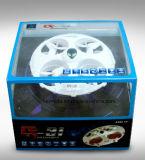 Вертолет игрушки управлением UFO Remmote режима 2.4G R/C безглавый