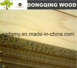 Faisceaux de LVL de pin de fabrication de la Chine à vendre