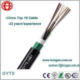 Cavo ottico diBlocco eccellente della fibra di prestazione per la telecomunicazione