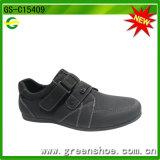 Chaussures de sûreté des enfants d'enfants 2016