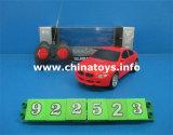 Brinquedo de controle remoto do carro do 1:16 quente do brinquedo da venda (922527)