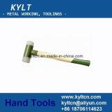 Ручной резец молотка безопасности мертвого дуновения мушкела установите/агрегата резиновый