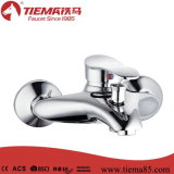 Singoli bagno della leva/miscelatore quadrati zinco dell'acquazzone (ZS52201)