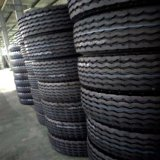 TBR Tyre, Radial Tire (315/80R22.5)