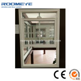 PVC solo Windows colgado de 82 series con precio razonable