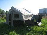 Populaire Stijl van de Tent van de Aanhangwagen van Polycotton de Waterdichte