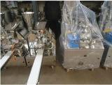 Automatischer Fleisch-Dampf-Brötchen-Hersteller-französische angefüllte Brot-Herstellung-Maschine