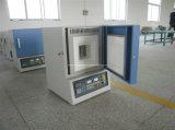 CER Certified 1700c Laboratory Box Dämpfen-Ofen mit Factory Price und Best Quality