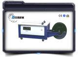 De halfautomatische het Vastbinden Machine van de Verpakking van de Machine (kzb-Ii)