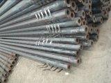 Tubulação de En10210 Smls, En10297 tubulação de aço, tubulação E470 de aço
