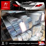 Fornitore d'acciaio delle barre piane della molla di Sup11A