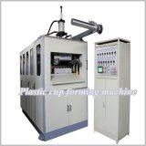 Máquina automática Forming plástico descartável Cup (HY-660)