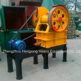 De harde Maalmachine van de Kaak van het Graniet van de Steen Fijne van Fabriek Hengxing