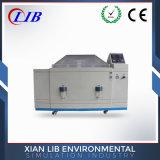 ISO9227腐食テスト塩スプレーの耐性検査機能