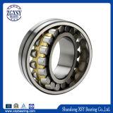 Rodamiento de rodillos esférico de 22222 piezas de maquinaria