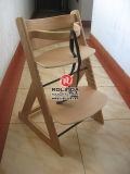 Présidences élevées utilisées par maison de bébé de meubles de Commerical dans la vente