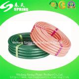 PVC高圧スプレーの拡張可能ホース美しいPVCホースの中国の製造PVCホース