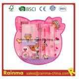 Ensemble de papeterie scolaire pour enfants (RM 1113)