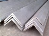 建築材料の熱間圧延の角度棒