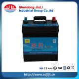 Ns40 Mf Autobatterie