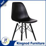 의자를 식사하는 Eames Dsw