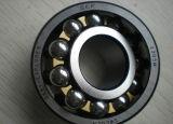 Rolamento de esferas de alinhamento do auto da elevada precisão 2305m de SKF com gaiola de bronze