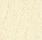 床及び壁600*600 800*800のための自然な石造りのPolishdeによって艶をかけられるセラミックタイル