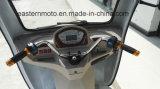 Fabrik-Verkaufs-besichtigendes elektrisches Auto 2017