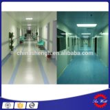 薬剤および実験室のためのカスタマイズされた高品質のクリーンルーム
