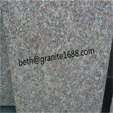 Rode Graniet van de Prijs van China het Goedkopere G363