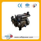 Moteur diesel (R6105ZP)